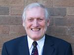 Councillor Clive Mason