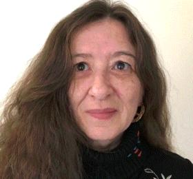 Councillor Fiona Doran