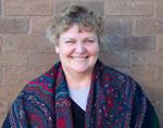Councillor Liz Clare