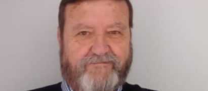 Councillor Michael Rowe